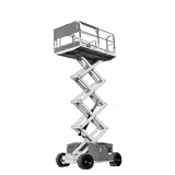 Buy New Scissor Lift